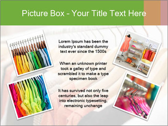 0000081870 PowerPoint Templates - Slide 24