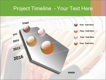 0000081870 PowerPoint Templates - Slide 26
