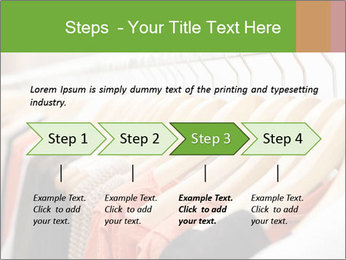 0000081870 PowerPoint Templates - Slide 4