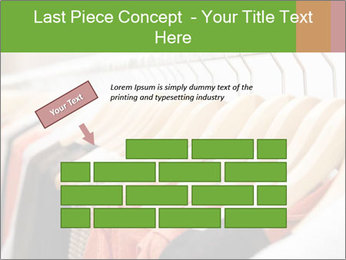 0000081870 PowerPoint Templates - Slide 46