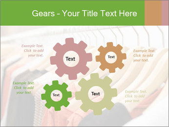 0000081870 PowerPoint Templates - Slide 47