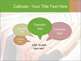 0000081870 PowerPoint Templates - Slide 73
