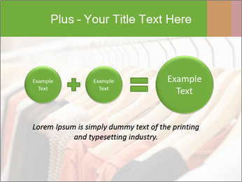 0000081870 PowerPoint Templates - Slide 75