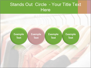 0000081870 PowerPoint Templates - Slide 76