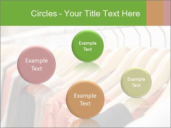 0000081870 PowerPoint Templates - Slide 77