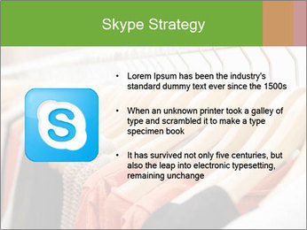 0000081870 PowerPoint Template - Slide 8