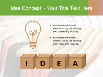 0000081870 PowerPoint Template - Slide 80