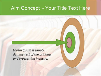0000081870 PowerPoint Template - Slide 83
