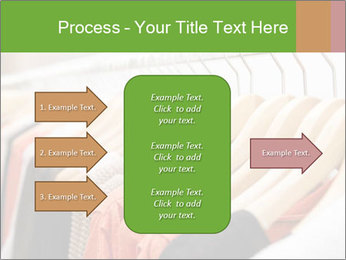 0000081870 PowerPoint Templates - Slide 85
