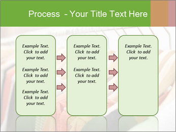 0000081870 PowerPoint Templates - Slide 86