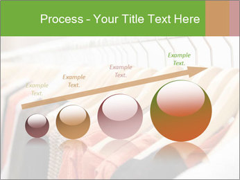 0000081870 PowerPoint Templates - Slide 87