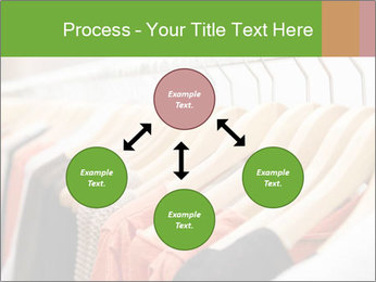 0000081870 PowerPoint Templates - Slide 91