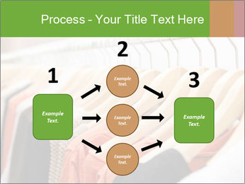 0000081870 PowerPoint Templates - Slide 92