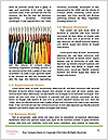 0000081870 Word Template - Page 4