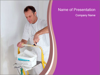 0000081871 PowerPoint Template