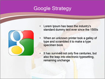 0000081871 PowerPoint Templates - Slide 10