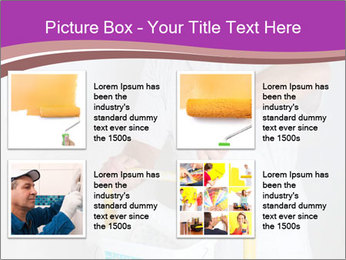 0000081871 PowerPoint Templates - Slide 14