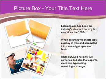 0000081871 PowerPoint Templates - Slide 23