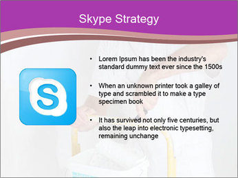 0000081871 PowerPoint Templates - Slide 8