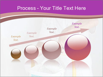 0000081871 PowerPoint Templates - Slide 87