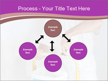 0000081871 PowerPoint Templates - Slide 91
