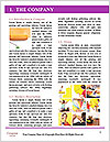0000081871 Word Templates - Page 3