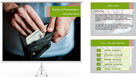 0000081872 PowerPoint Template