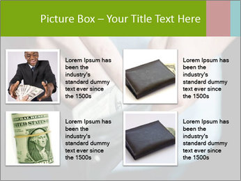 0000081872 PowerPoint Templates - Slide 14
