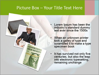 0000081872 PowerPoint Templates - Slide 17