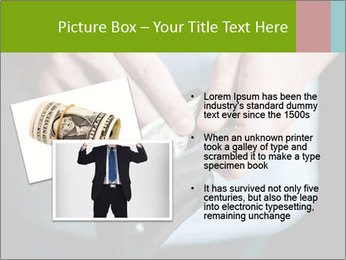 0000081872 PowerPoint Templates - Slide 20