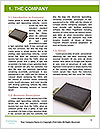 0000081872 Word Template - Page 3