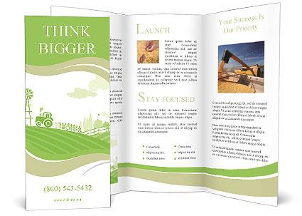 0000081873 Brochure Template