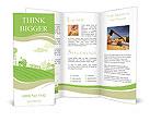 0000081873 Brochure Templates