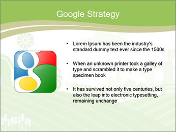 0000081873 PowerPoint Templates - Slide 10