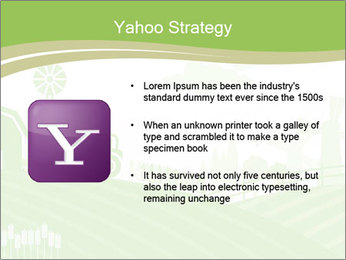 0000081873 PowerPoint Templates - Slide 11