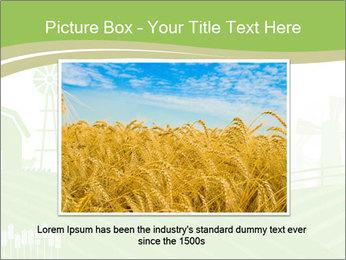 0000081873 PowerPoint Templates - Slide 15