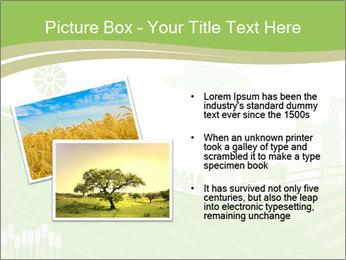 0000081873 PowerPoint Templates - Slide 20