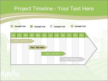 0000081873 PowerPoint Templates - Slide 25