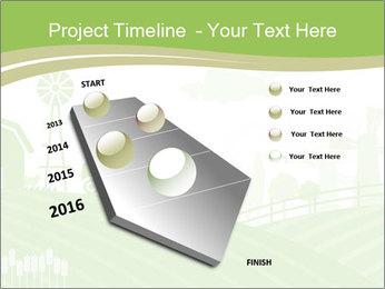 0000081873 PowerPoint Templates - Slide 26