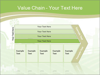 0000081873 PowerPoint Templates - Slide 27