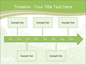 0000081873 PowerPoint Templates - Slide 28