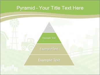 0000081873 PowerPoint Templates - Slide 30