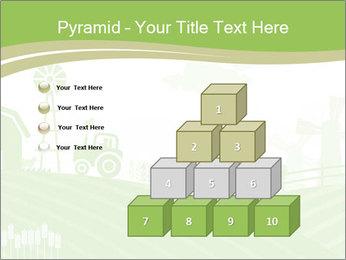 0000081873 PowerPoint Templates - Slide 31