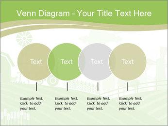 0000081873 PowerPoint Templates - Slide 32