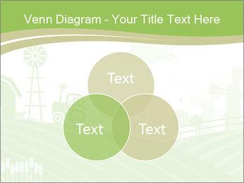 0000081873 PowerPoint Templates - Slide 33