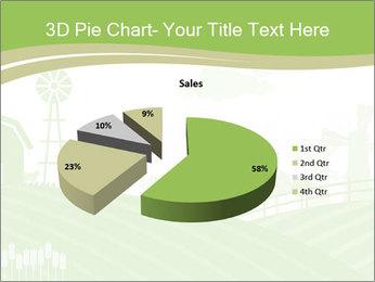 0000081873 PowerPoint Templates - Slide 35