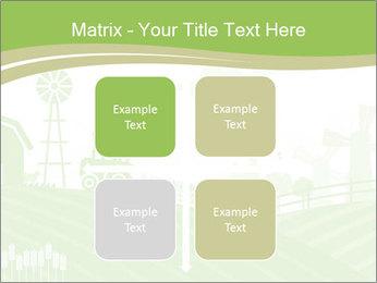 0000081873 PowerPoint Templates - Slide 37