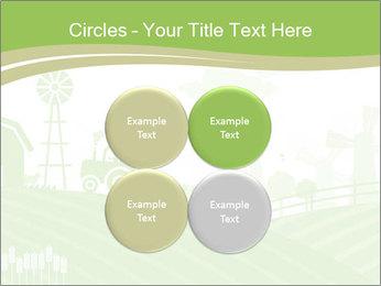 0000081873 PowerPoint Templates - Slide 38