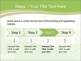 0000081873 PowerPoint Templates - Slide 4