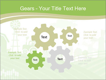 0000081873 PowerPoint Templates - Slide 47